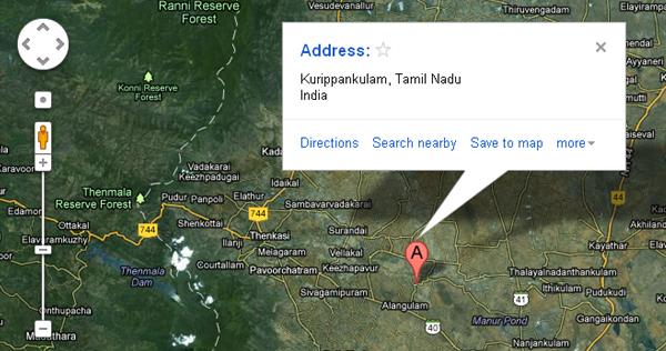 Wind Projects In Tamil Nadu Windmills Renewable